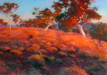 paintings-18