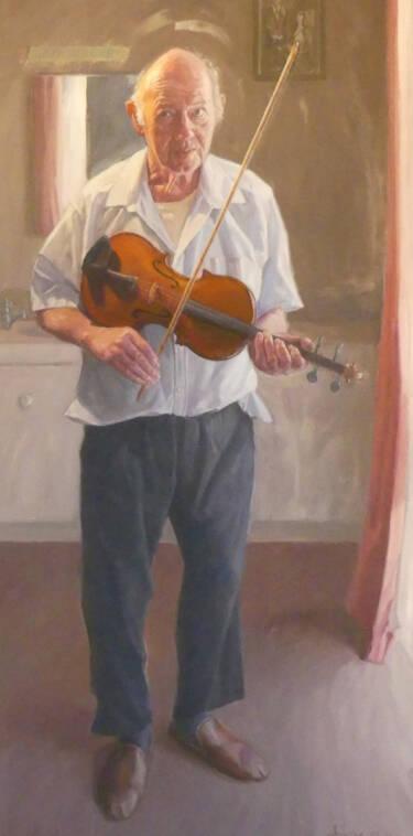 portrait-24