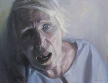 portrait-25