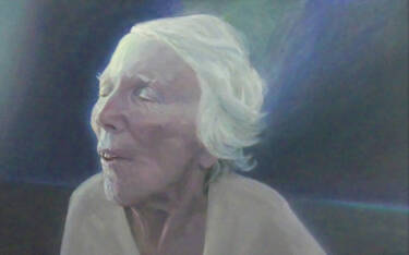portrait-27