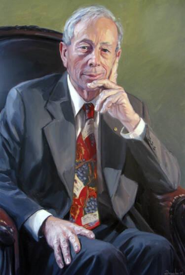 portrait-9