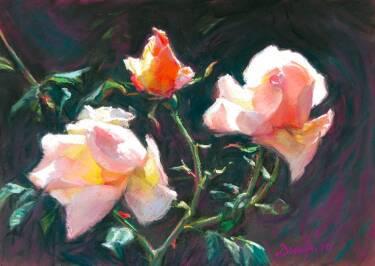 paintings-12