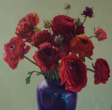 paintings-31