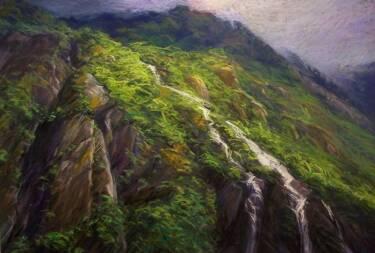 paintings-19