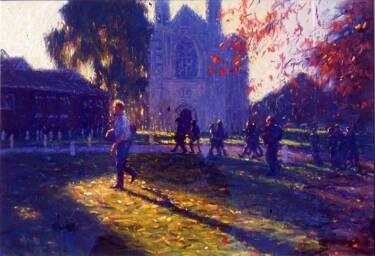 paintings-8