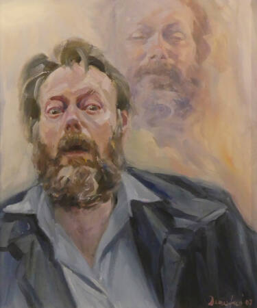 portrait-13
