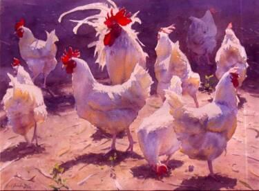 paintings-13