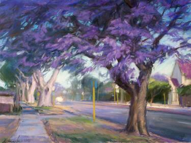 paintings-16
