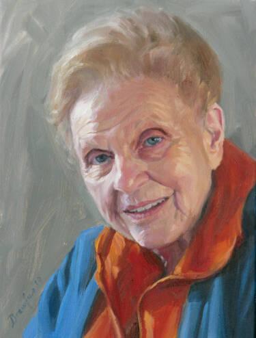 portrait-48