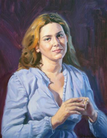 portrait-3